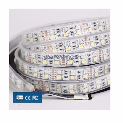 LED RGBW x 5m